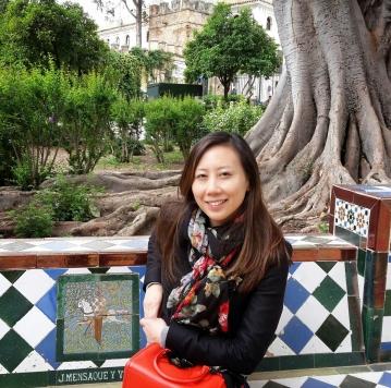 YunWei_Profile_Sevilla